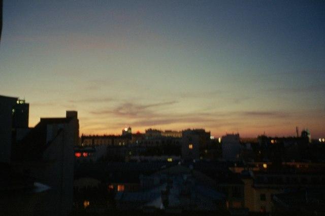 nightandday1