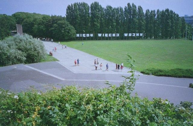 westerplatte6