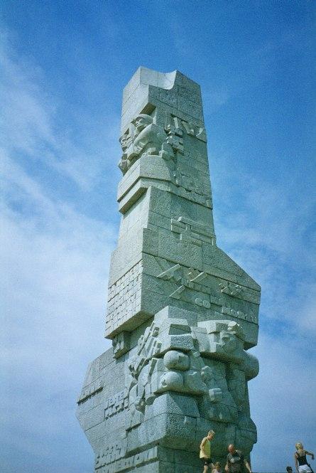 westerplatte7